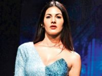 Amyra Dastur: Working On Digital Platform Easier Than In Films