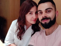 Anushka Sharma on how she and Virat Kohli manage their work-life balance 'really well'