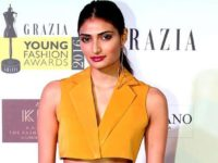 Athiya Shetty To Spend 26th Birthday Working