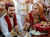 Deepika's gleaming engagement ring is as twinkling as star whose cost is unimaginable