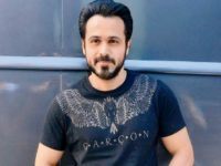 Emraan Hashmi's International Film Tigers: Can A Salesman Be A Hero? Gets A Release Date