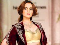 Kangana Ranaut To Celebrate Diwali At Her New Home In Manali
