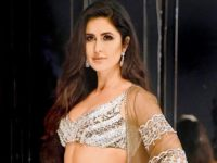 Katrina Kaif Wants To Attend Ranveer-Deepika And Priyanka-Nick's Weddings