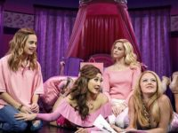 Macy's Thanksgiving Day Parade Will Feature Mean Girls, My Fair Lady, Summer, and More