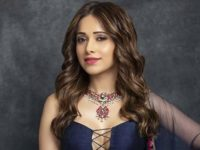 Nushrat Bharucha: Being Fit Doesn't Mean To Be Size Zero