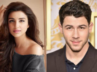 Parineeti wants $5 mn shoe-hiding fee from singer Nick Jonas