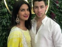 Priyanka Chopra and Nick Jonas' wedding to be a sponsored bash