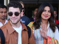 Priyanka Chopra-Nick Jonas wedding: Sophie Turner, Joe and Kevin Jonas reach Jodhpur