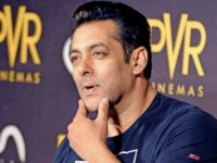 Salman Khan Tweaks Bharat, Gets Greenlit From The Original Korean Makers