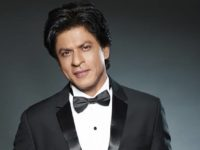 The Team Of Zero Gets Candid In Video Shared By Shah Rukh Khan