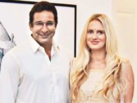 Shaniera Akram: Do Not Let A Diabetic Person Suffer Alone