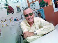 Stan Lee Real-Life Superhero, Dies at 95