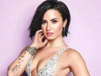 Demi Lovato's Ex Wilmer Valderrama Keeps Her Sober
