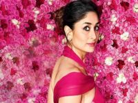 Kareena Kapoor Khan: Open To Web Shows After Saif's Stint With Sacred Games