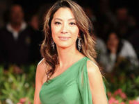 Michelle Yeoh To Star In Paul Feig's Last Christmas