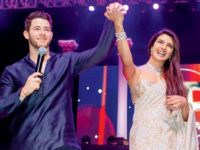Priyanka Chopra-Nick Jonas Wedding: Here's What Transpired At The Umaid Bhawan Palace