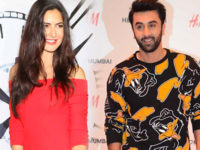 Katrina Kaif's character in Zero replicates her heartbreak with Ranbir Kapoor