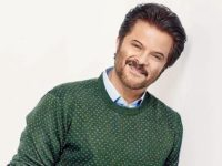 Anil Kapoor Turns 62, Excited To Work With His Kids