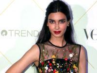 Diana Penty named Estée Lauder's first India ambassador