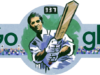 Google pays tribute homage to 'Little Master' Hanif Mohammad on his 84th birthday with doodl