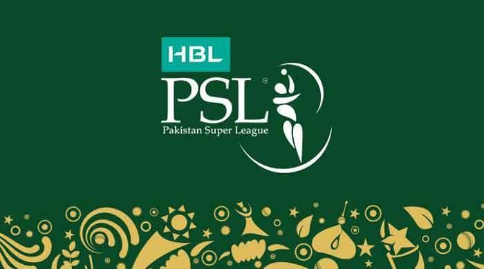 HBL PSL 2019