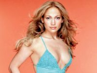 Jennifer Lopez's Second Act Gets India Release Date