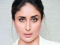 Kareena Kapoor Khan's debut radio show starts