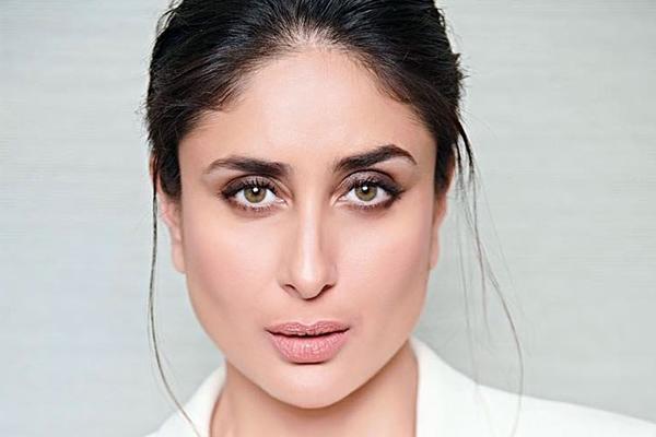 Kareena Kapoor Khan's