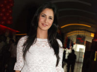 How Katrina Kaif got over her phobia of parties