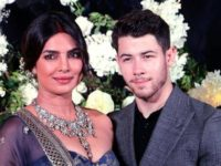 Priyanka Chopra, my beautiful wife: Watch Nick Jonas's moving speech at wedding reception