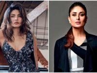 Koffee With Karan Season 6: Priyanka Chopra And Kareena Kapoor To Appear Together