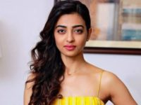 Radhika Apte: People Assume TV Actors Only Know Over-The-Top Acting