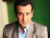 Ronit Roy: Proud to share screen with Ranbir Kapoor, Sanjay Dutt in Shamshera
