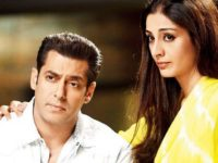Tabu To Salman Khan: We Are Family