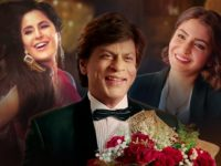 Zero box office collection Day 5: Will Christmas bring joy to Shah Rukh Khan's film?