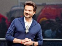 Anil Kapoor to head to Germany for calcification in shoulder treatment