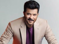 Anil Kapoor: Entertainment with a social message reaches more people