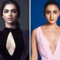 Deepika Padukone or Alia Bhatt