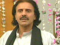 Veteran TV actor Gulab Chandio passes away