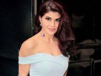 Jacqueline Fernandez: Whatever I am today is a result of all the choices I made