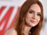 Karen Gillan to topline assassin action film Gunpowder Milkshake
