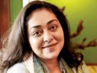 Meghna Gulzar: I'm very gender neutral