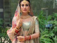 Ekta Kapoor's Naagin 3 to go off air