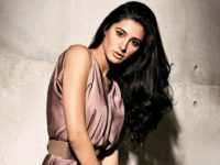 Nargis Fakhri annoyed with press prying into personal life; leaves Amavas promotions midway