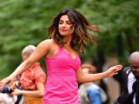 Priyanka Chopra gives Nick Jonas a break and chills out with Sky Is Pink director Shonali in California! Pic here