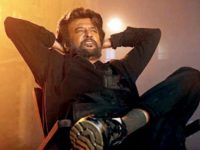 Rajinikanth mania grips Tamil Nadu as Petta hits screen