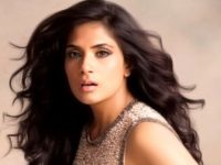 Cabaret makers on casting Richa Chadha: Wanted actor over dancer