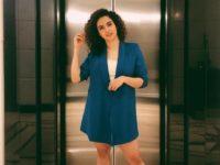 Sanya Malhotra reveals how she prep for her characters