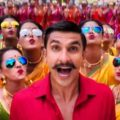 Simmba box office
