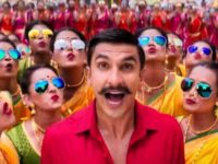 Simmba box office collection day 16: Ranveer Singh, Sara Ali Khan's film earns Rs 219 crore